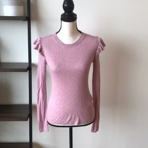 NWT Madewell Sweater